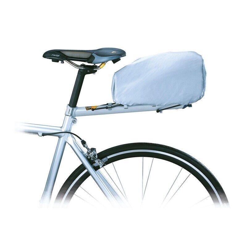Topeak Pluie Housse F MTX MTX MTX Trunk Bag DX/Ex/Strap Vélo-gepäckrägertasche-trc005 d29431