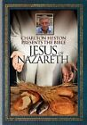 Charlton Heston Bible Jesus of Nazare 0883929169153 DVD Region 1