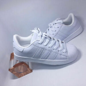 2019-NEW-HOT-Women-Men-039-s-Striped-Lace-Up-Sport-Running-Sneakers-Trainers-Shoes