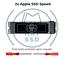 1TB-SSD-PCIe-NVM-e-2013-2014-2015-Apple-MacBook-Pro-Air-iMac-Mac-Pro-Mac-Mini thumbnail 1
