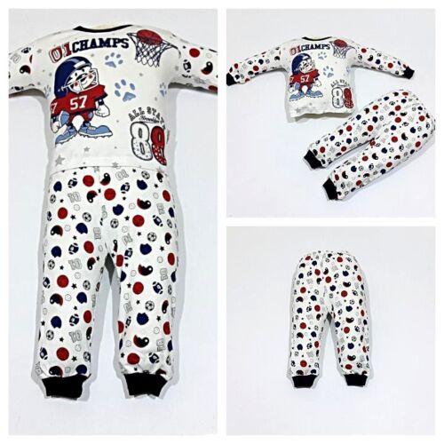 ♥ Neu ♥ Baby//Kinderkleidung |2-teilig| Strampelhose |Gr Oberteil 92;98;104|