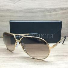 a6f36153d76 CAZAL 8012 C. 003 Sunglasses Black   Gold Germany Authentic for sale ...