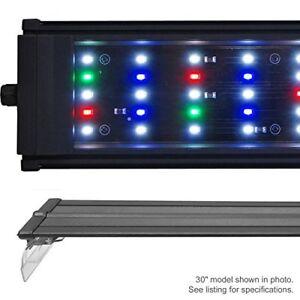 NEW-Beamswork-DA-FSPEC-LED-Aquarium-Light-Pent-Freshwater-0-50W-120cm-48