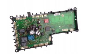 KARCHER-Genuine-HDS-10-20-7-10-Scheda-Di-Circuito-Elettrico-PCB-ECU-2-885-052-0