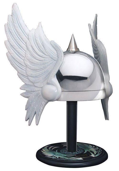 THOR - Helmet of Thor - Modern - Museum Replica Replica Replica Limited d3ee87