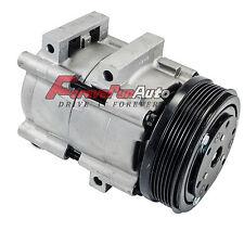 A/C Compressor For 01-07 Ford Escape / Mazda Tribute CO 101450C  4L8Z19V703CA