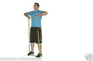 Exercice puissance resistance band Gym bootcamp home Entraînement vitesse formation Rehab-afficher le titre d`origine fvGSR5L1-07162808-372617784