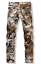 Mens-Fashion-Slim-Fit-Jeans-Snake-Nightclub-Printed-Skinny-Pattern-Pants-Size thumbnail 3