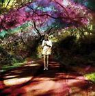 Sally Seltmann - Hey Daydreamer (2014)