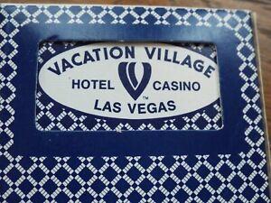 Jackpot city premium casino