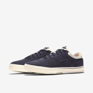 quality design 6a223 1ff84 Image is loading Nike-MEN-039-S-Zoom-Eric-Koston-QS-