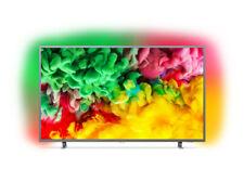 Artikelbild Philips 55 PUS6703 55Zoll 139cm 4K UHD 3fachAmbilight LED TV -NEU&OVP