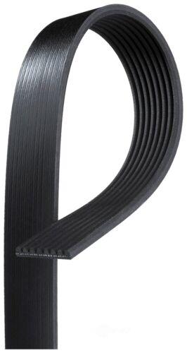 Serpentine Belt-Premium OE Micro-V Belt Gates K081490