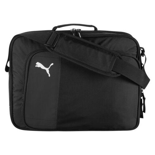 Burton Kilo Rucksack Backpack Schule Freizeit Laptop Tasche pelican 13649109252