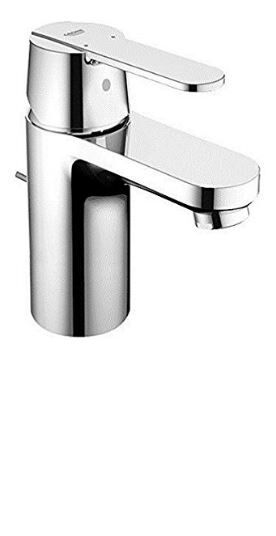 GROHE Get Miscelatore Lavabo Tap 23495000