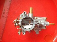 NEW carb CARBURETOR fit RENAULT R4 GTL 11779001 1961-1992 R4 4L 4S and 4GTL