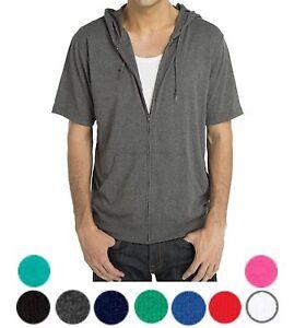 Mens Galaxy Shirt