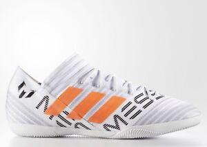 6c8c27806 Adidas Nemeziz Messi Tango 17.3 IN Indoor Football Soccer Futsal ...