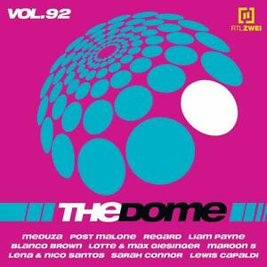 The Dome Neu