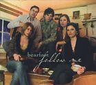 Follow Me [Digipak] by Bearfoot (CD, Jun-2010, Compass (USA))
