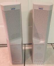 Vintage Altec Lansing ACS500 Speakers Very Rare!