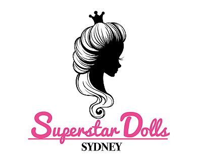 Super Star Dolls Sydney