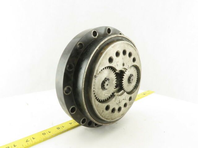 FANUC Arc Mate 100i Welding Robot 480V for sale online