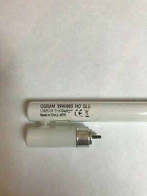 OSRAM Leuchtstofflampe Seamless  54W//865 HO SLS LUMILUX Cool Daylight