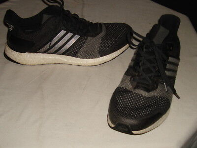 ADIDAS ULTRA BOOST ENERGIZED STABILITY