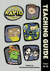 Rapid Stages 4-6 Teaching Guide (Series 1) by Pearson Education Limited (Spiral bound, 2006)