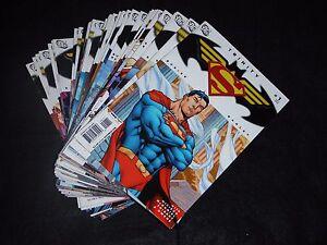 Trinity-2008-1-52-complete-Wonder-Woman-Batman-Superman
