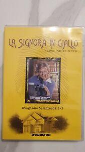 La-signora-in-Giallo-DVD-serie-parziale