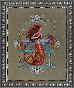Gypsy-Mermaid-MD126-Mirabilia-Chart-New