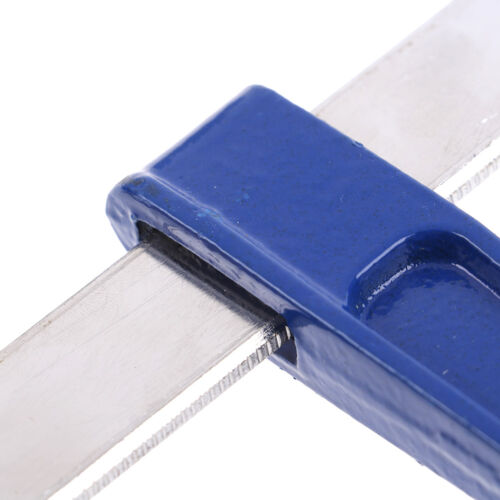 Guitar bass fingerboard fret Press tool frets insert luthier fretting tool CH