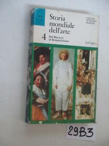 Upjohn-Wingert-Mahler-STORIA-MONDIALE-DELL-039-ARTE-4-29B3