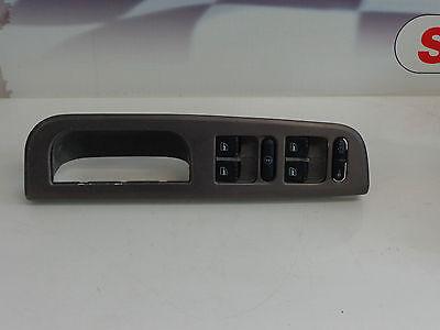 Schalter Fensterheber vorn links 1J3959857 VW Passat 3B Bj.96-00