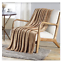 "New Solid Premium Throw Blanket Paris Collection 50/""x 60/"" Soft Warm MultiPurpose"