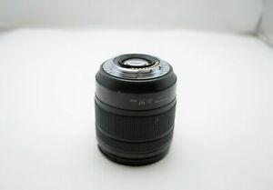 Panasonic-LUMIX-G-VARIO-12-60mm-F3-5-5-6-ASPH-Power-OIS-Lens