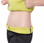 ceinture de sudation gilet shaper femme neoprene minceur taille corset x