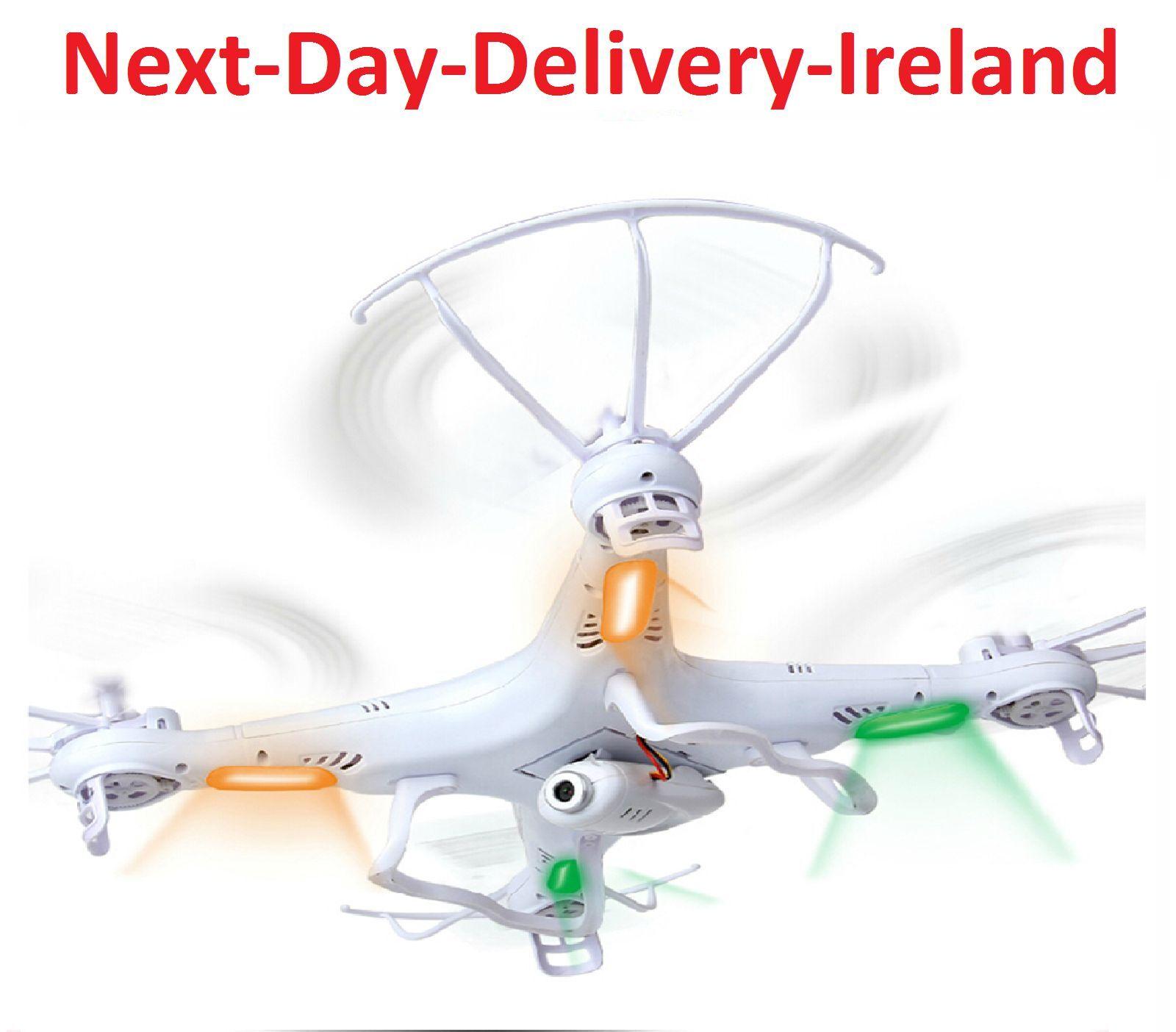fabbrica diretta Nuovo Nuovo Nuovo X5C-1 2.4Ghz 6-Axis Gyro RC Quadcopter Drone FLY UAV RTF UFO 2MP HD telecamera  migliore offerta