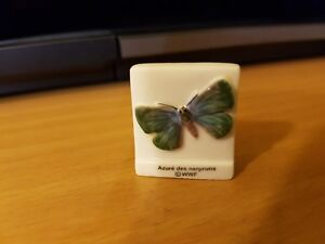 Bean-Butterfly-Azure-some-buckthorn-Series-Preserve-l-039-freshwater-WWF-1965