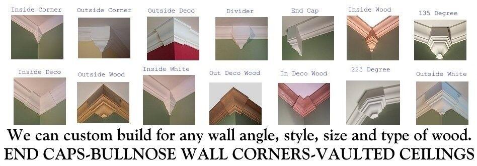 Bon 85-100 Corner Tool Plex Inside 1//8 Wood Handle