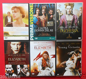 film-the-young-victoria-elizabeth-orgoglio-e-pregiudizio-l-039-altra-donna-del-re-gq