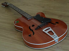 Givson Acoustic Guitar (100%Genuine - Incl of VAT)
