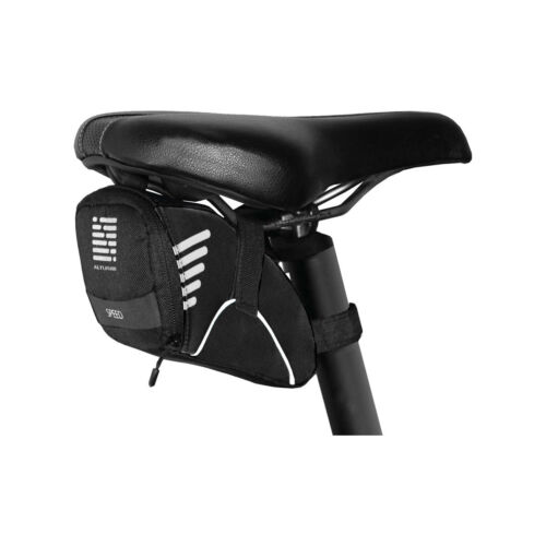 Altura Speed Seatpack Strap Medium Black