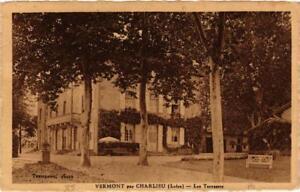 CPA-Vermont-par-Charlieu-Les-Terrasses-663710