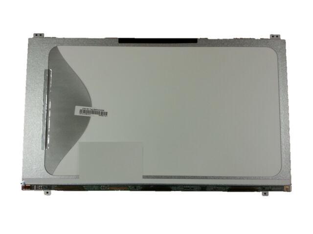 SAMSUNG LTN156AT30-H01 LAPTOP LED LCD Screen Display LJ96-06173C 15.6 WXGA HD