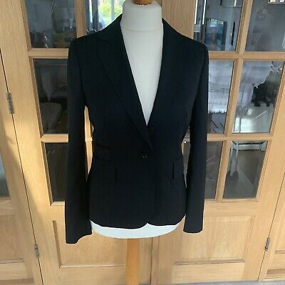 Austin Reed Womens Blazer Size 12 Ebay