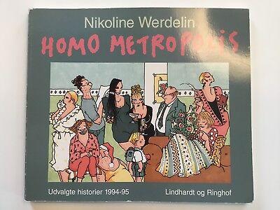 homo herrer odense escort massage århus