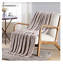 New-Solid-Premium-Throw-Blanket-Paris-Collection-50-034-x-60-034-Soft-Warm-MultiPurpose thumbnail 4